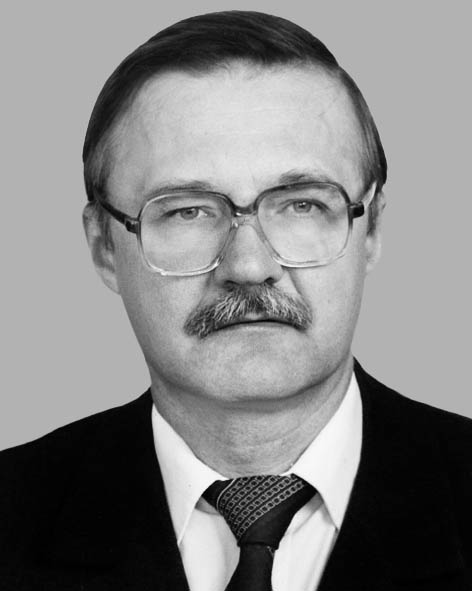 Кур'ята Володимир Григорович