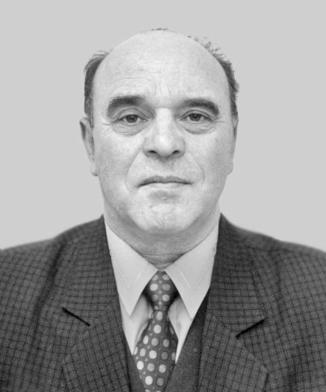 Куц Олександр Сергійович