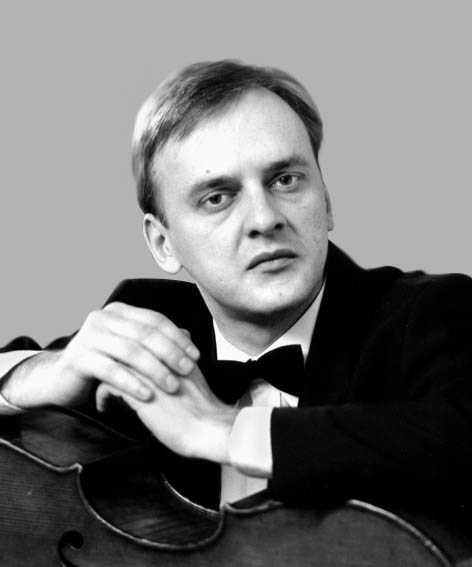 Кучер Іван  Йосипович