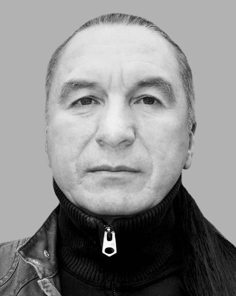 Куц Володимир Владиславович