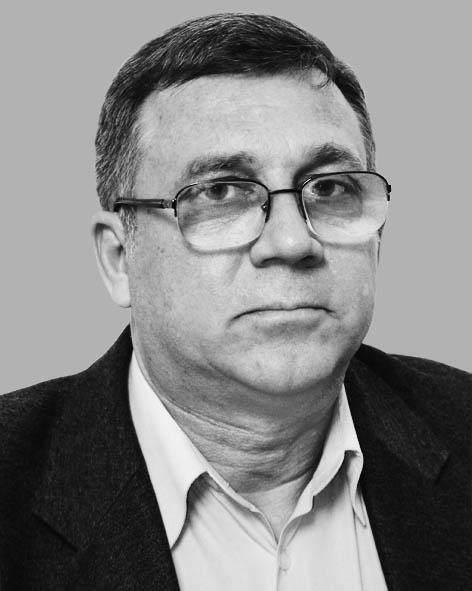 Куц Юрій  Олексійович