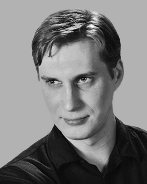 Кучеревський Яків Сергійович