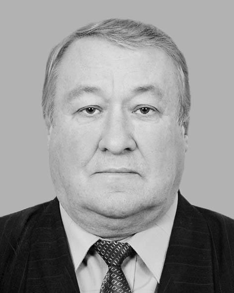 Кучеренко Євген Іванович