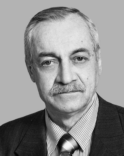 Куліченко Анатолій Якович