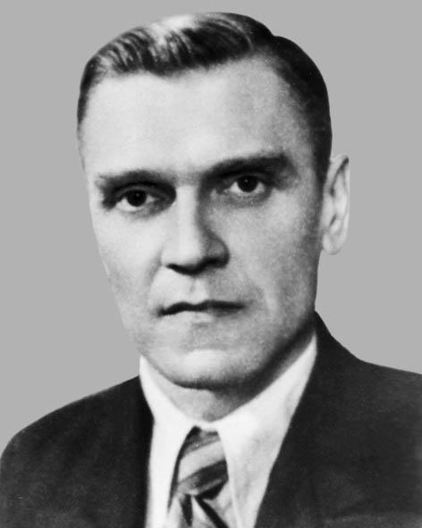 Кучинський Євген Петрович