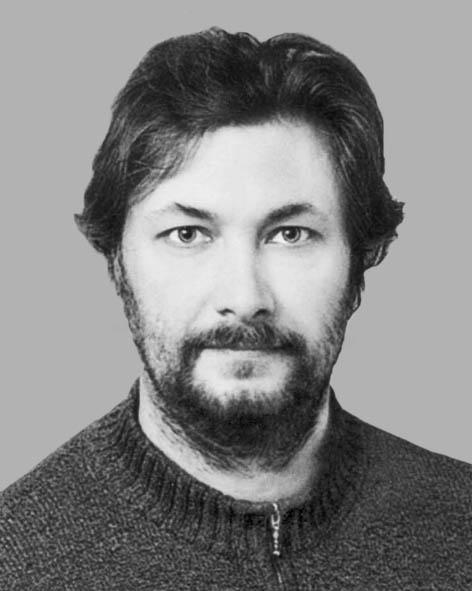 Лобанов Анатолій Володимирович