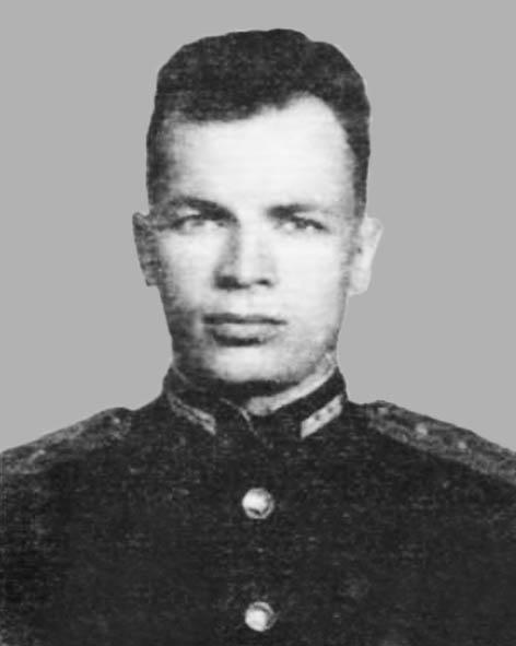 Липицький Семен Васильович