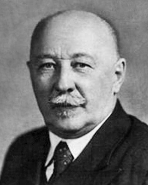 Лопатін Григорій Михайлович