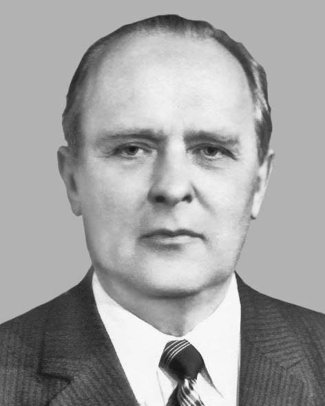 Логвинов Дмитро Денисович