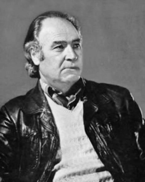 Лєков Юрій Миколайович