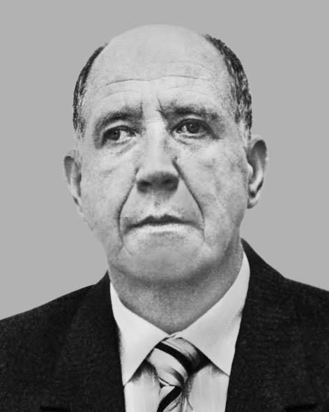 Логвінков Сергій Михайлович