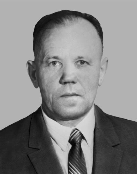 Лихолат Андрій Васильович