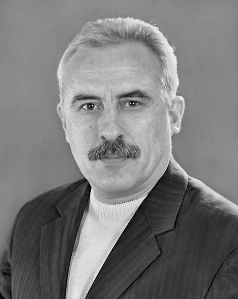 Логачов Євген Іванович
