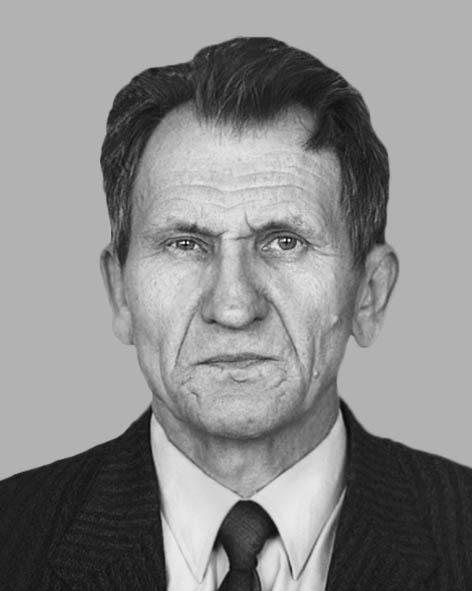 Логвиненко Анатолій Іванович