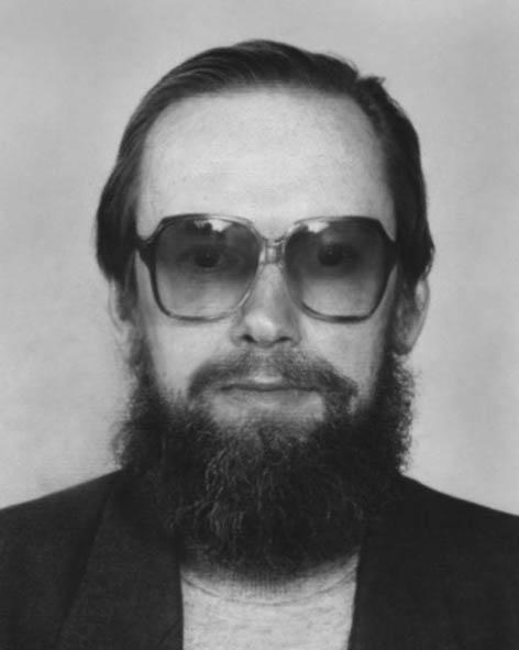 Лозо В'ячеслав Іванович