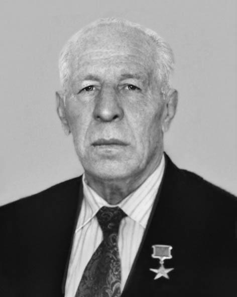 Лотарев Володимир Олексійович