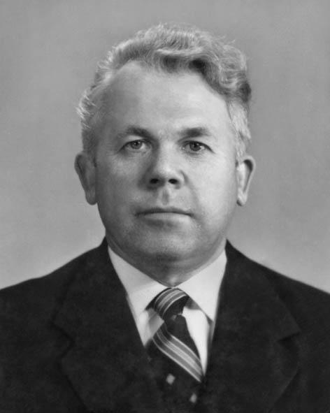 Лотоцький Іван Іванович
