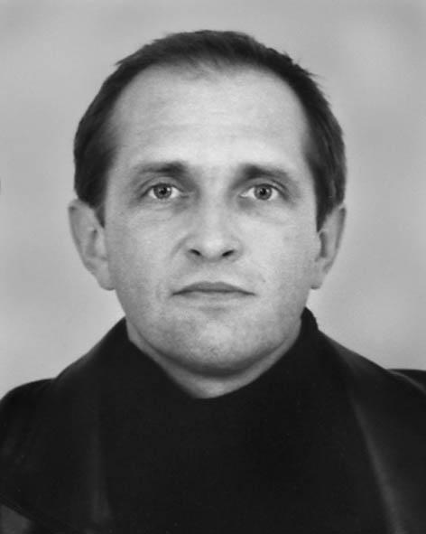 Лошков Юрій Іванович