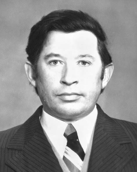 Логин Василь Олексійович