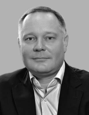 Літус Олександр Іванович