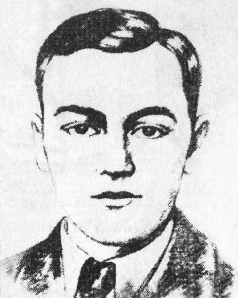 Лемик Микола Семенович