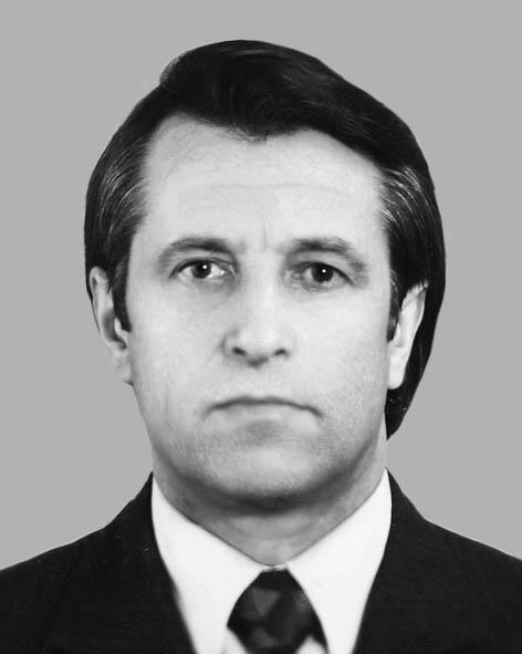 Лемський Петро Єфремович