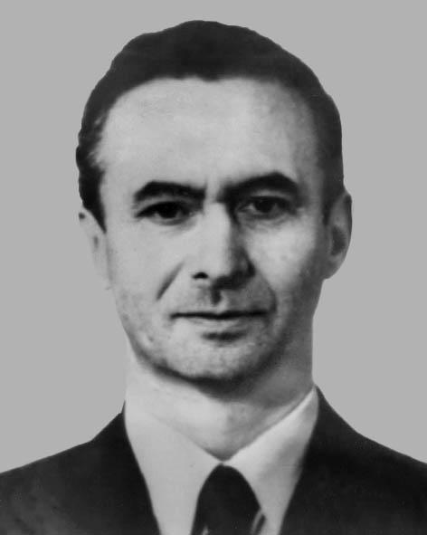 Леонтьєв Борис Анатолійович