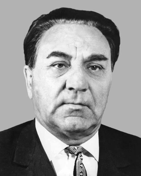 Лесик Борис Васильович