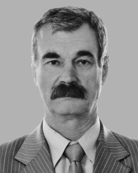 Лесь Сергій Григорович