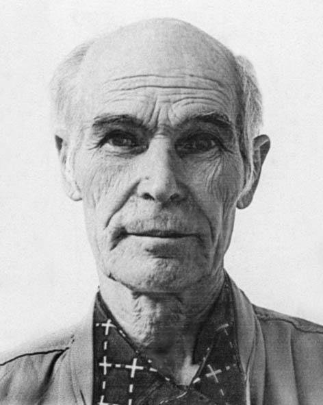 Лещенко Валентин Олексійович
