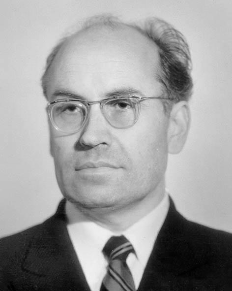 Лизогуб Анатолій Павлович