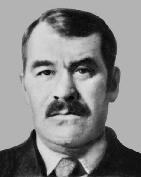 Ликов Віктор Васильович