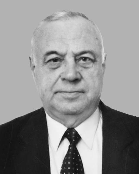 Лимар Анатолій Остапович