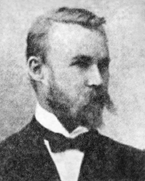 Липа Іван Львович