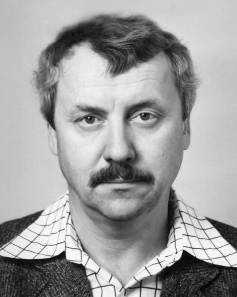 Липицький Анатолій Григорович