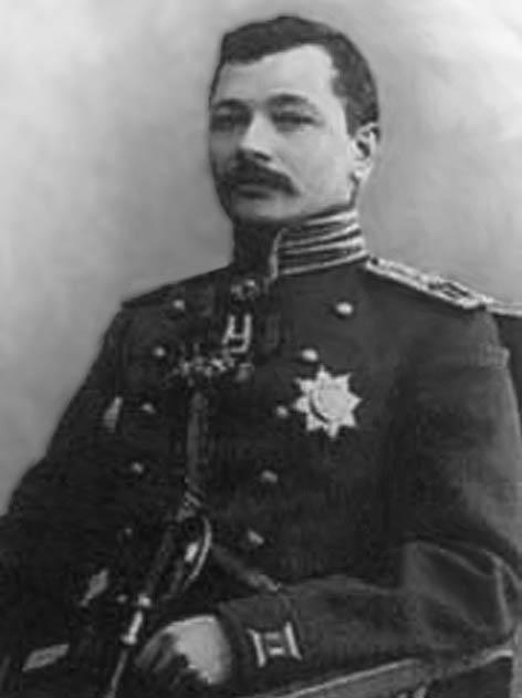 Ліпко Петро Іванович