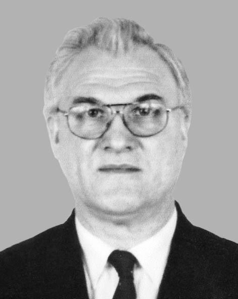 Лисенко Віталій Романович