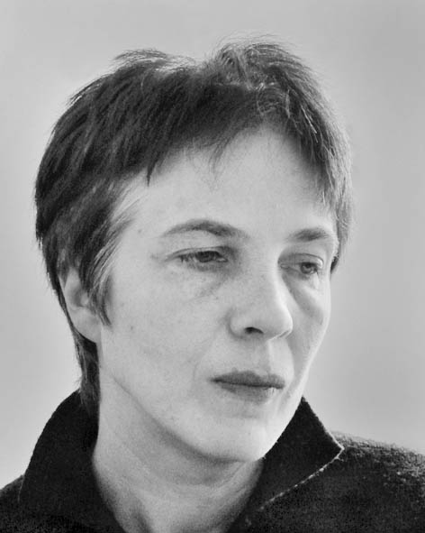 Лисик Ганна Євгенівна
