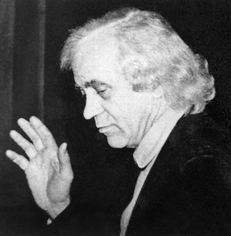 Лисик Євген Микитович