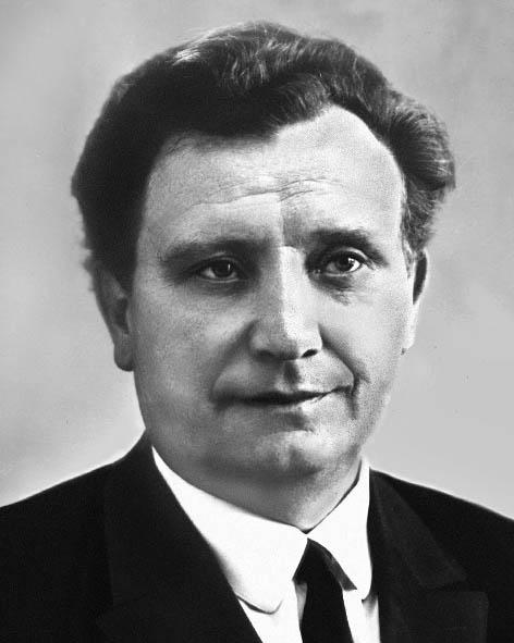 Лисковцев Михайло Михайлович