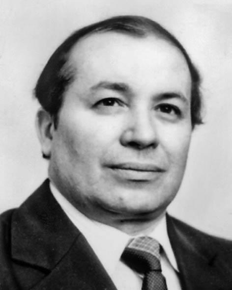 Литвин Богдан Миронович