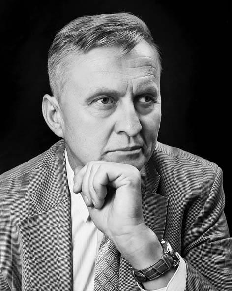 Литвин Микола Романович