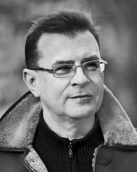 Литвин Олексій Костянтинович