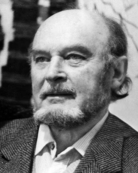 Литовченко Іван Семенович
