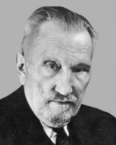 Лівицький Андрій Миколайович