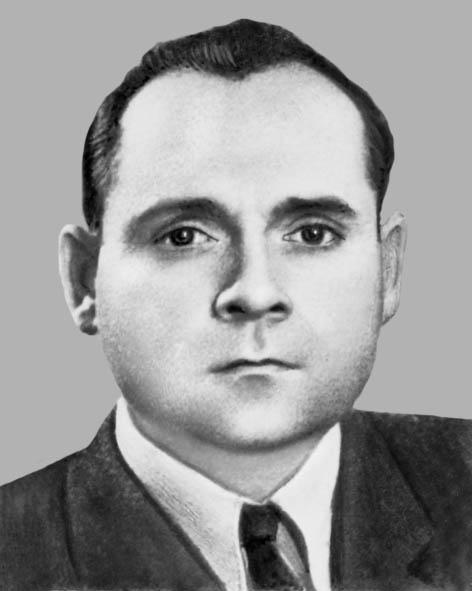 Лінтур Петро Васильович