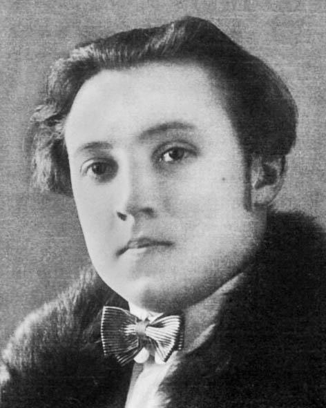 Лісенко Андрій Онисимович