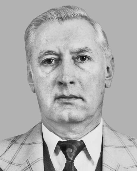 Лісенко Вадим Андрійович