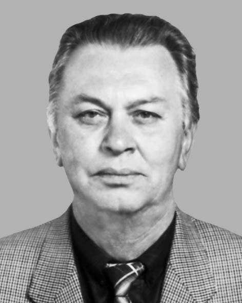 Літко Анатолій Якович