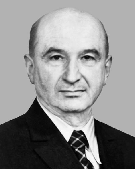 Ліфшиць Євген Михайлович